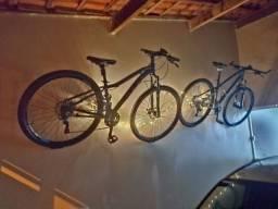 Bicicleta colli toro