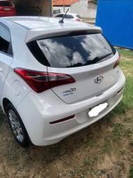 Hyundai HB 20 1.6 Comfort Plus