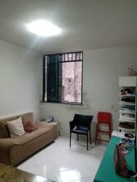 Apartamento 2/4 , sendo 1 suíte Conj.Impêrio Amazônico