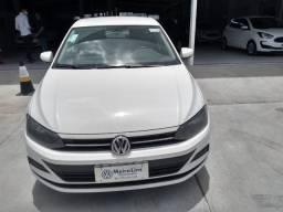 VW Polo 1.0 MPi Flex 2018 Fabio Dias - Meira Lins Seminovos Piedade