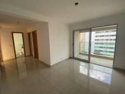 Título do anúncio: Apartamento para aluguel com 3 quartos em Centro - Belo Horizonte - MG