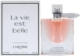 Perfume La Vie Est Belle 75ml Edp Original