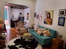 Título do anúncio: Apartamento na Imbiribeira