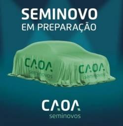 Título do anúncio: Hyundai Hb20 1.6 16v Launch Edition