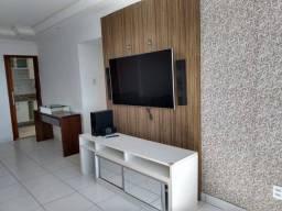 Título do anúncio: Aluguel ou venda  Apartamento com 78m² com 2 quartos em Armação - Salvador - BA