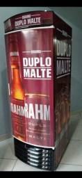 Título do anúncio: Cervejeiras em Mauá