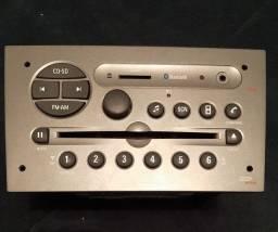 Radio Original GM