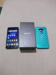 Asus Zenfone 3...64 GB