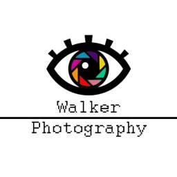 Walker Photografy Personalizados e Sublimação