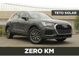 Audi Q3 PRESTIGE PLUS 1.4