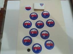 Título do anúncio: Futebol de Botão!