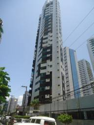Título do anúncio: ALD1847 - Excelente localiza~ccão no Bairro de Boa Viagem - Recife