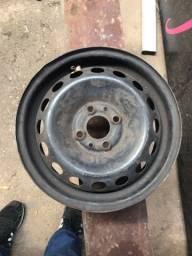 Roda Fiat 14
