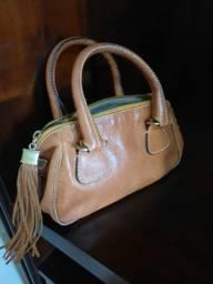 Bolsa de mão Arezzo