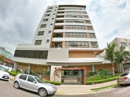 Apartamento 2 suítes | 2 VG e hobby box | Balneário em Florianópolis/SC