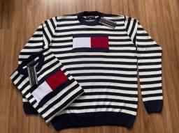 Suéter tommy