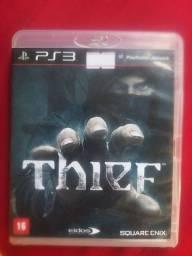 Thief PS3 Original