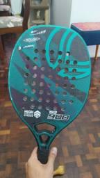 Raquetes Beach Tennis Sandever 900