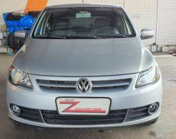 VW/Gol Power Imotion 1.6 Flex