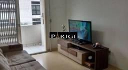 Título do anúncio: Apartamento com 2 dormitórios, 63 m² - venda por R$ 320.000,00 ou aluguel por R$ 1.800,00/