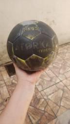 Bola de handebol h3 atorka