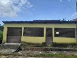 Título do anúncio: Casa pra alugar no bairro Calafate