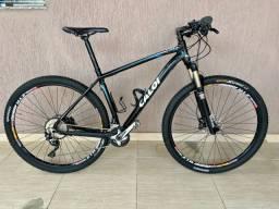 Bike Caloi Vitus 29r - Tamanho 19