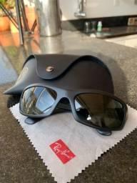 Título do anúncio: Óculos Escuros RayBan