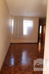 Apartamento à venda com 3 dormitórios em Copacabana, Belo horizonte cod:280320