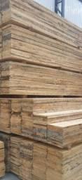Tábua 25cm Pinus