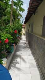 Grande Casa em Nova Mangabeira