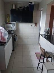 C0045-Apartamento local tranquilo vender São  Lourenço, valor R$120.000,00