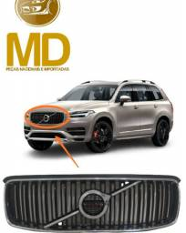 Grade superior frontal Volvo xc90 2017 2018 2019 original