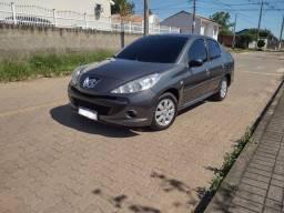 Título do anúncio: Peugeot 207 passion xrs