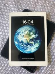 iPad 6º geração