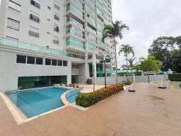 Park Imperial Apartamento Alto Padrão Com 216M2 Na 404 Sul (ARSE 41)