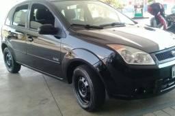 Título do anúncio: Ford Fiesta 2009 1.6