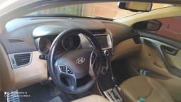 Vendo Hyundai elantra 2012