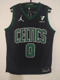 Regata NBA Celtics