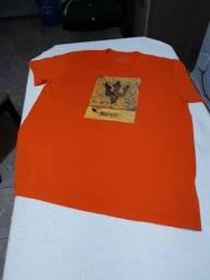 Camisa da Osklen M e GG