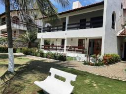 Apartamento com 3 dormitórios à venda, 120 m² por R$ 300.000,00 - Porto das Dunas - Aquira