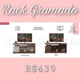 Rack rack rack gramado / rack gramado