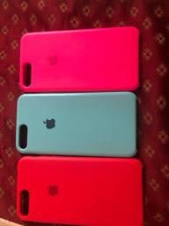 Capinha de iPhone