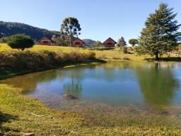 Venha conhecer nosso projeto Hotel fazenda