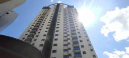 Apartamento 2101 B. Cidade Nobre. Cód. A254. 3 qts/suite, 2 vagas. Valor 450 mil