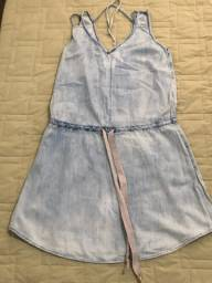 Vestidos USADOS. $40