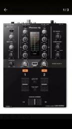 Mixer Djm 250 mk2 pionner