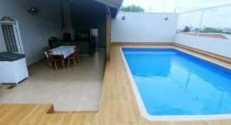 Vila Souto - 3 dormitórios 1 suíte