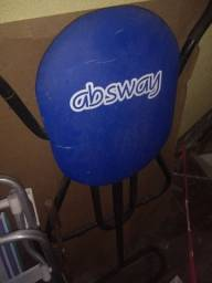 Absway
