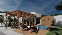 Residencial beliville - Praia do Francês